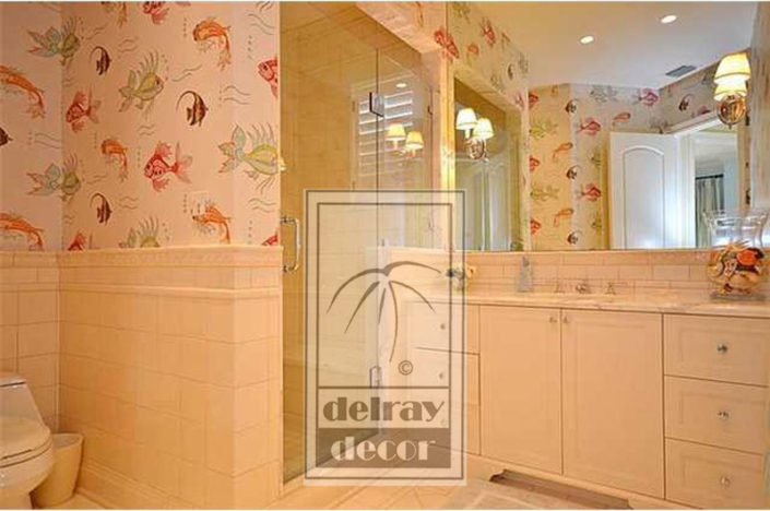 delray decor interior design