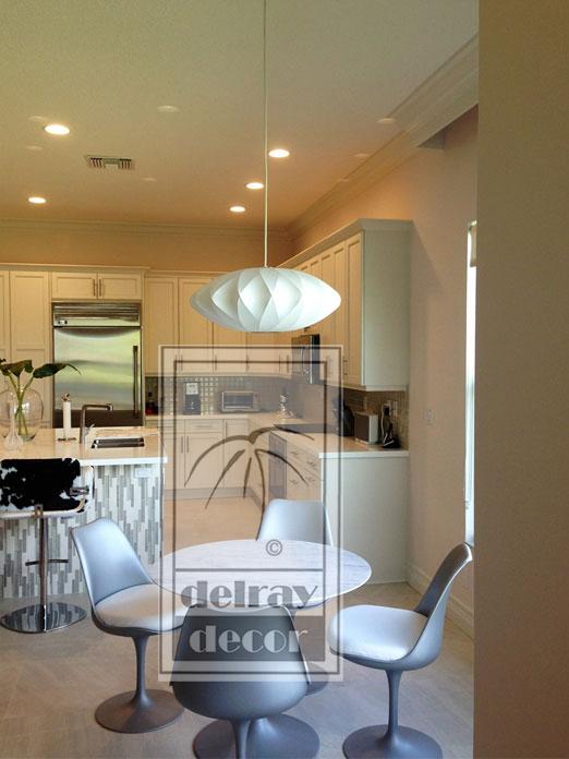 delray decor interior design