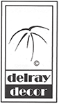 DelrayDecor